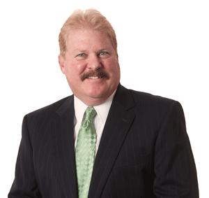 Tom O'Brien Queen City Retirement Advisors Cincinnati Ohio